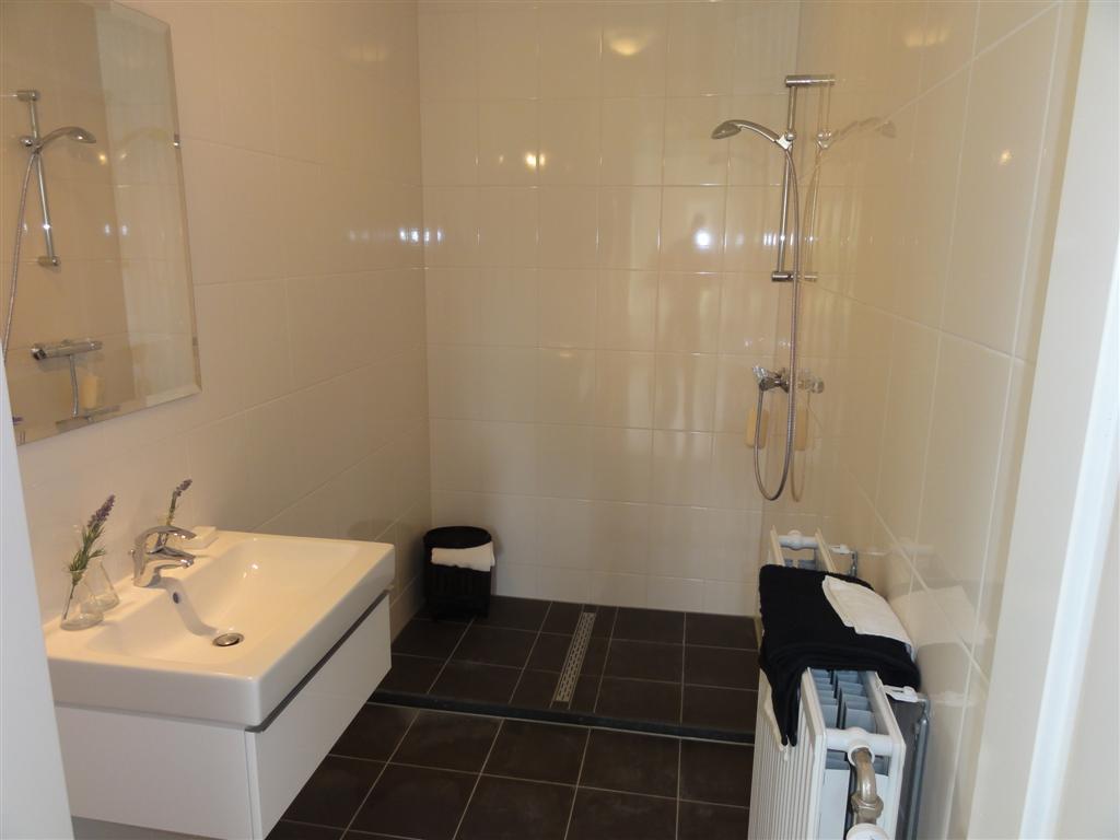 Sfeerimpressies appartementen in Duiven - Ten Brinke ...
