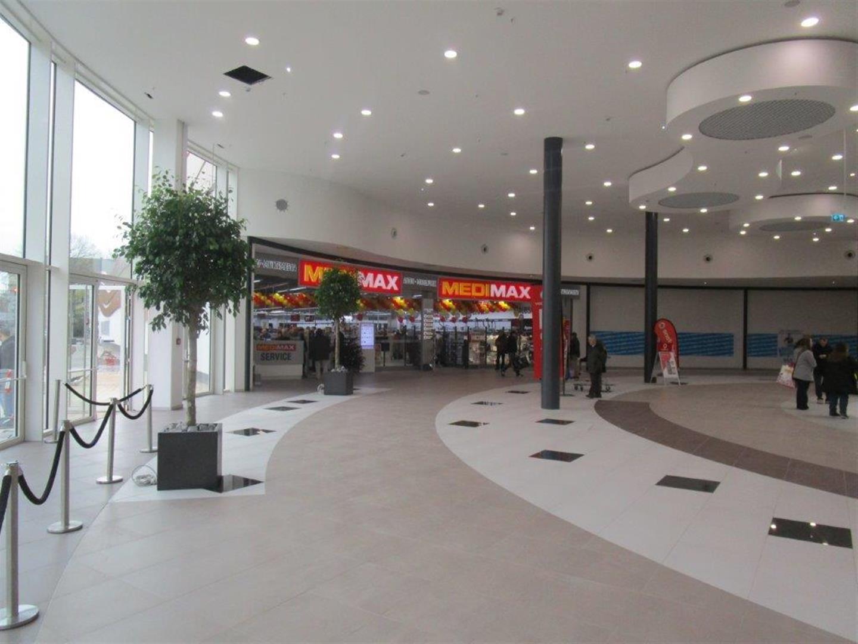 Bero Center Oberhausen öffnungszeiten : oberhausen bero center imetaal stahlbau ~ Watch28wear.com Haus und Dekorationen