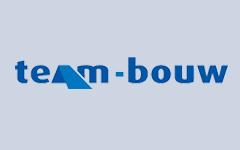 Ten Brinke Team-Bouw Logo