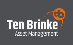 Ten Brinke Asset Management BV Logo