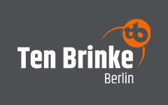 Ten Brinke Berlin Logo