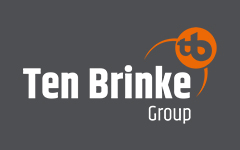 Ten Brinke Group Logo