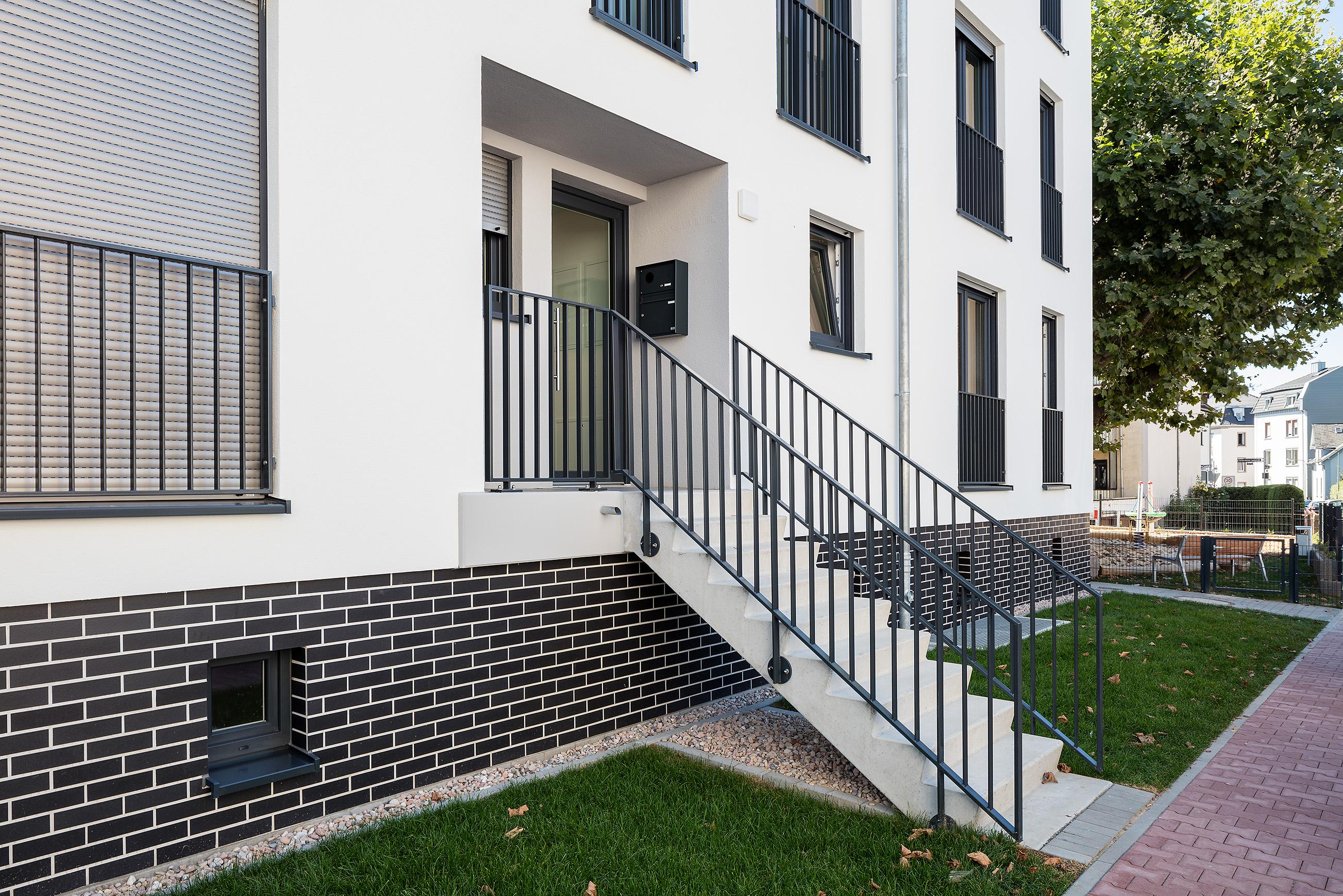 eigentumswohnung mit tiefgarage frankfurt am main. Black Bedroom Furniture Sets. Home Design Ideas