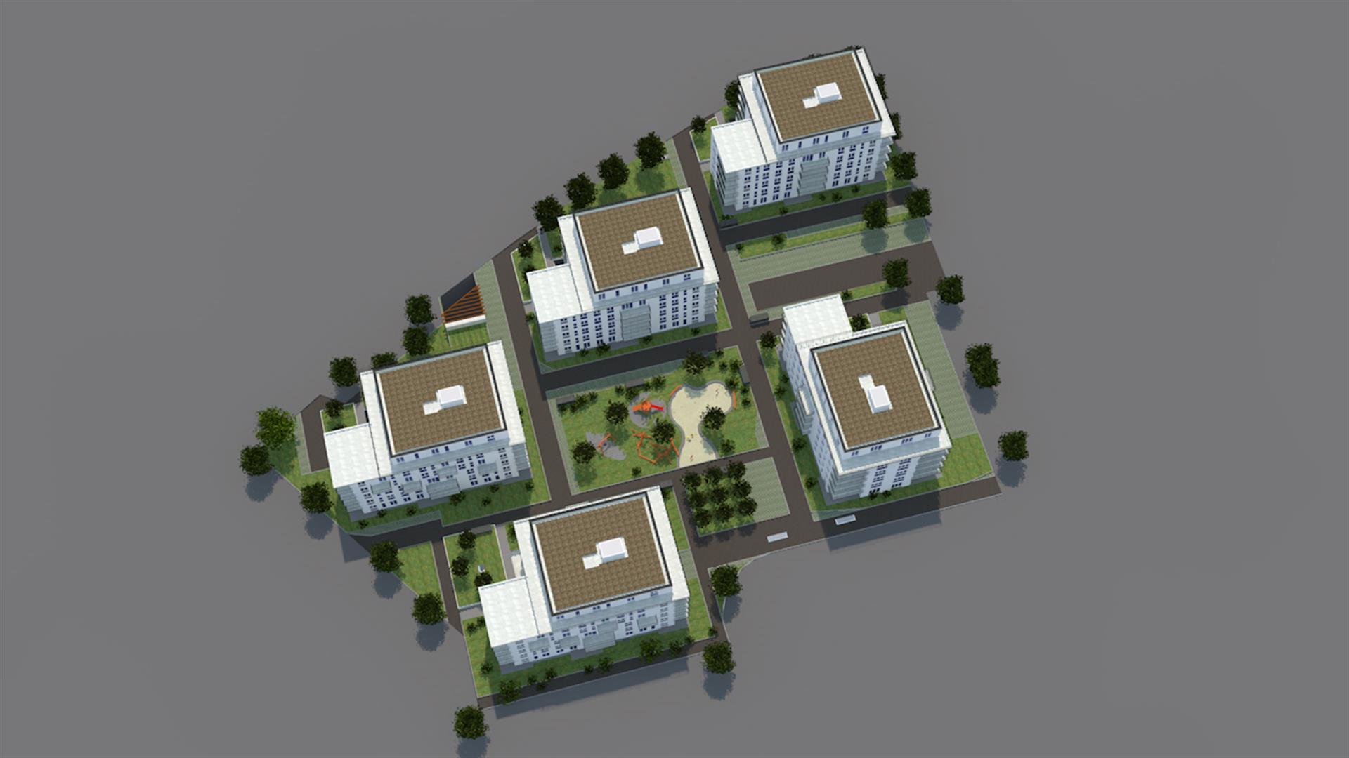 Bauunternehmen Mannheim bauunternehmen mannheim hausdesign pro