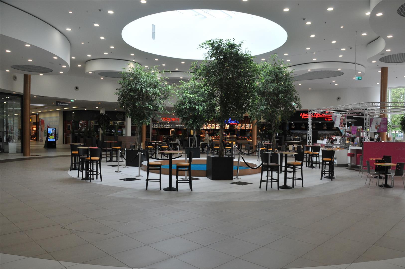 bero center in oberhausen einkaufsm glichkeiten zentrum oberhausen ten brinke groep. Black Bedroom Furniture Sets. Home Design Ideas