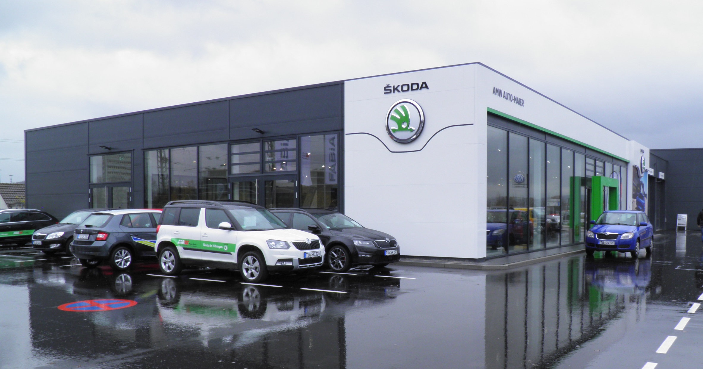 skoda autohaus maier ten brinke gruppe. Black Bedroom Furniture Sets. Home Design Ideas