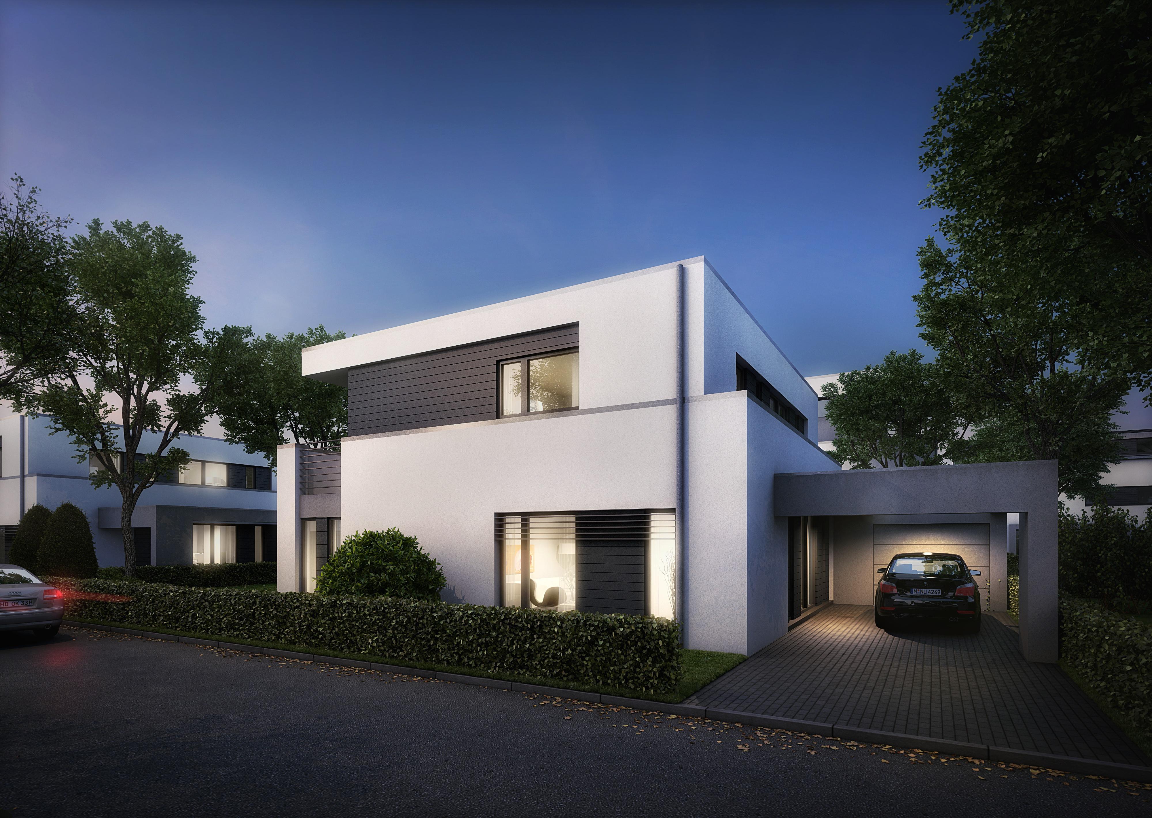 sulzbach haus kaufen freistehend doppelhaus reihenhaus. Black Bedroom Furniture Sets. Home Design Ideas