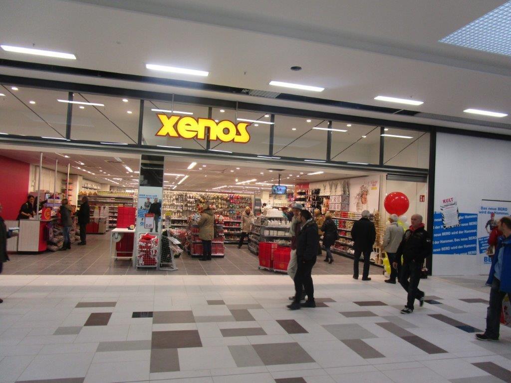 Bero Center Oberhausen öffnungszeiten : teiler ffnung bero center oberhausen ten brinke bau ~ Watch28wear.com Haus und Dekorationen