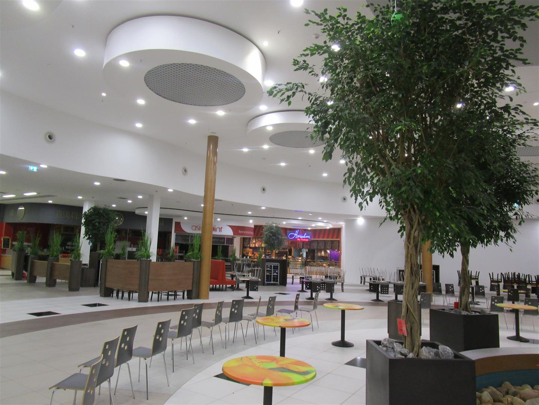 Bero Center Oberhausen öffnungszeiten : bero center in oberhausen duitsland ten brinke bouw ~ Watch28wear.com Haus und Dekorationen